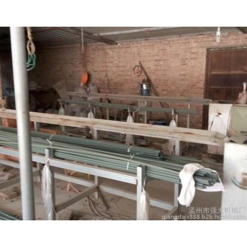 塑料管材生产设备 塑料管材设备 塑料管设备 塑料管生产设备 管材生产线 塑料管材生产线 塑料管材生产机器
