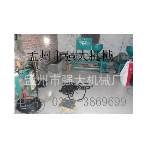 密封胶条机器 塑料胶条生产机器 国标65型密封条设备 胶条生产线 密封条生产线 密封条设备 密封胶条生产设备 密封条机器
