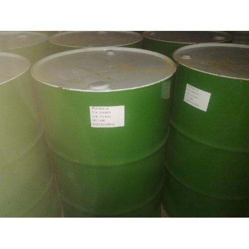 供应草酸   硫酸铵  醋酸乙酯  醋酸丁酯  台湾NP-8.6 01