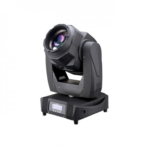 供应黄河YR-200D-II摇头光束灯