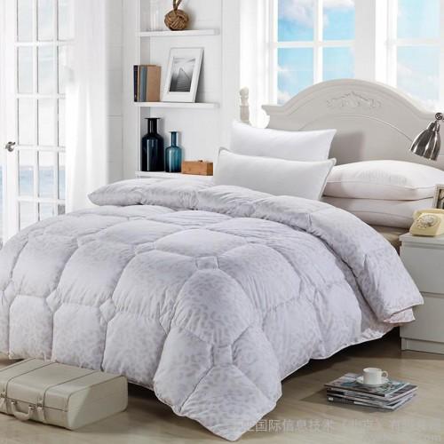 四件套纺织家纺  床上用品床品套件/四件套