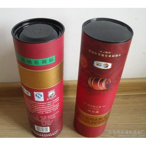 供应多成红酒盒103促销红酒盒 包装