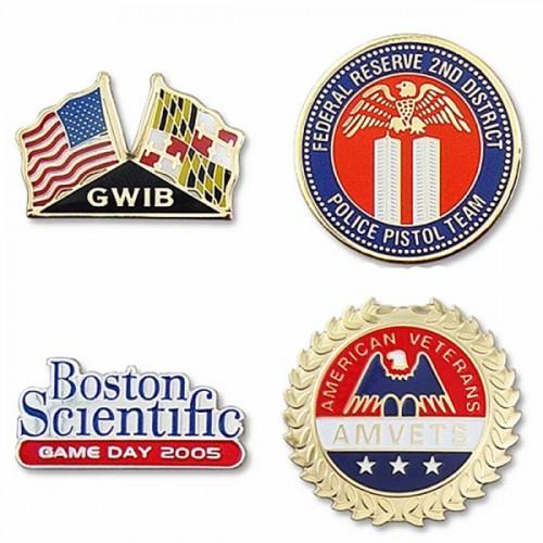 五金礼品、促销礼品、礼品定制、纪念徽章、标牌JW2710042