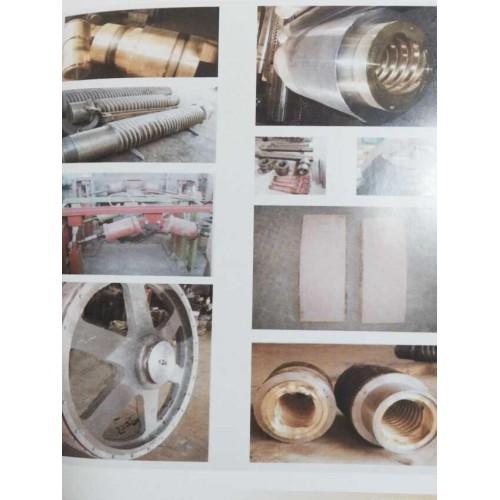 供应    机械设备   锻压配件  价格电议