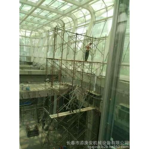 吉林建筑工程设备/机械设备/机械设备