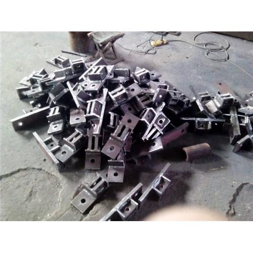 出售机械设备零部件,泰安泰珺机械设备销售中心,欢迎选购