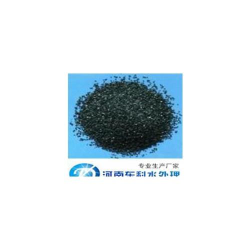 椰壳活性炭、过滤器专用、纯净水厂精密过滤专用