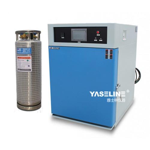 山东液氮深冷低温箱-液氮深冷低温箱设备厂家价格