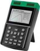 太阳能电池IV测试分析仪