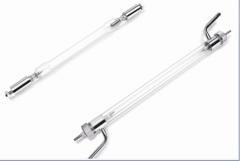 XE-JY系列长弧氙灯(管型氙灯)