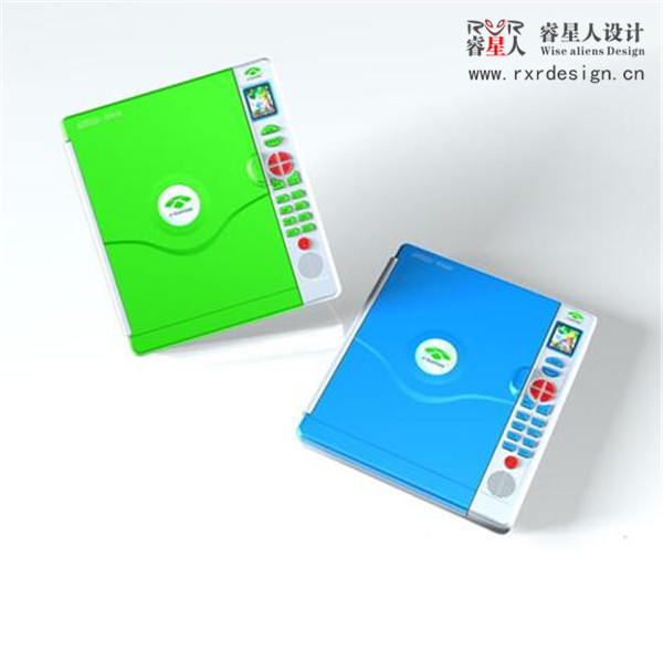 深圳儿童礼品类产品设计公司哪家好 深圳儿童礼品类产品设计品牌