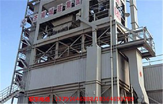 廊坊沥青拌合站价格 衡水沥青拌合站厂家