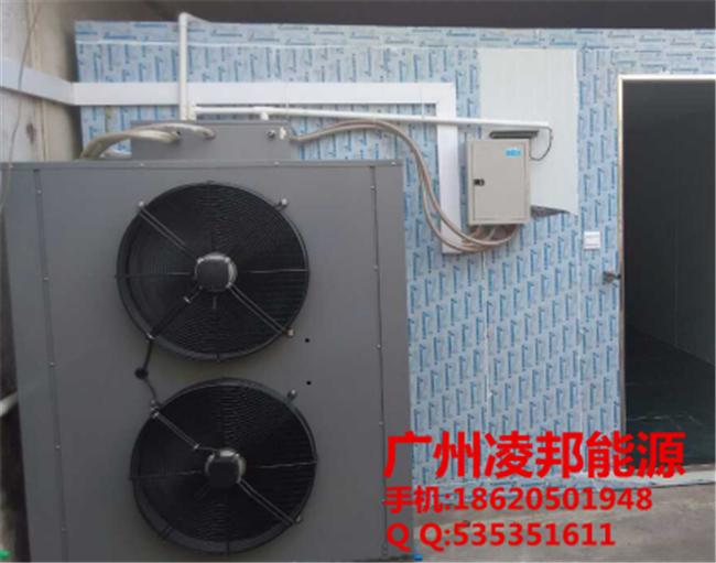 广东小型腊肠烘干机生产厂家 广东小型腊肠烘干机供应商