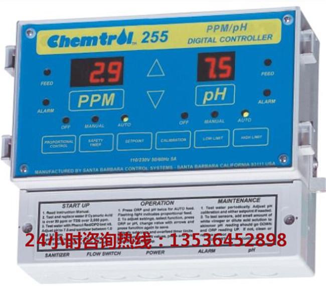 青岛游泳池循环水设备安装公司 青岛游泳池循环水设备生产厂家