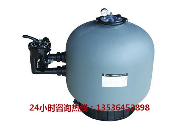 青岛游泳池净化水设备安装公司 青岛游泳池循环水设备生产厂家