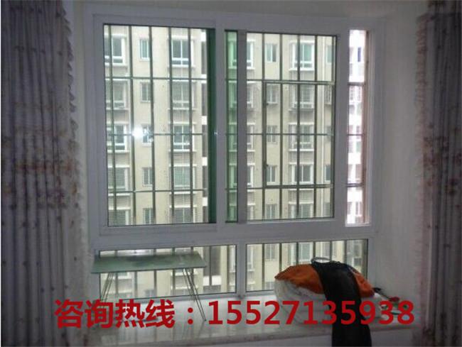 武汉保温防尘隔音窗生产厂家 武汉保温防尘隔音窗安装公司