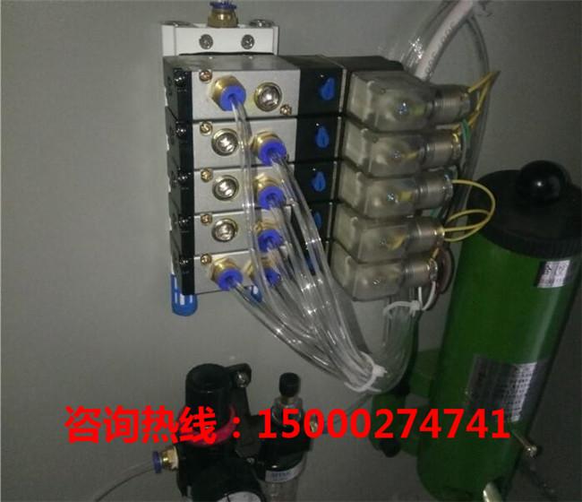 上海全自动变频折叠机生产厂家 上海全自动变频折叠机供应商