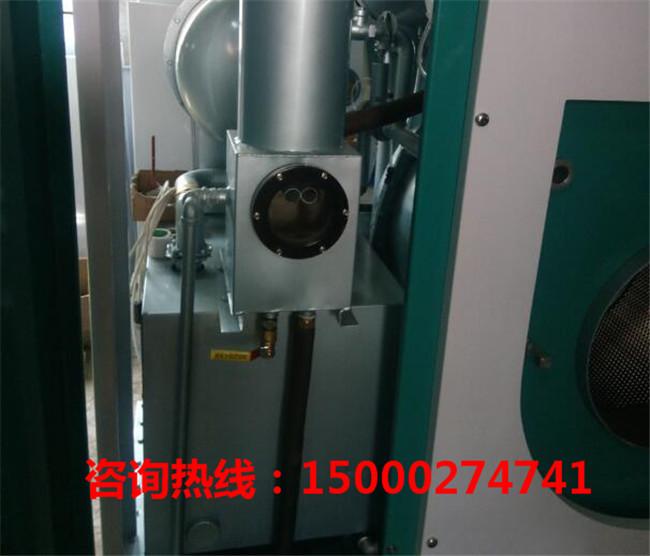 上海全自动变频干洗机生产厂家 上海全自动变频干洗机供应商