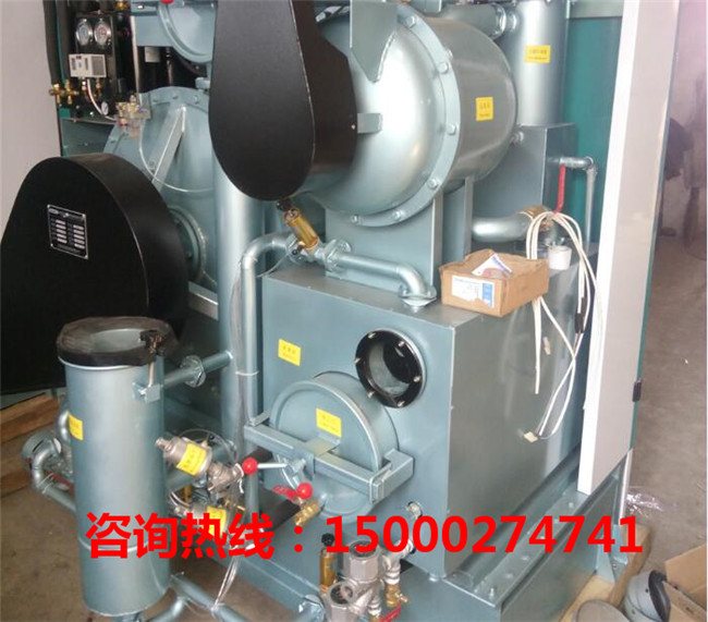 上海全自动变频干洗机供应商 上海全自动变频干洗机生产厂家