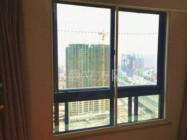 双层真空隔音窗 双层真空隔音窗生产厂家