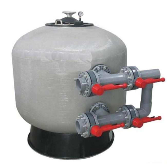 游泳池净化水设备安装公司 游泳池净化水设备生产厂家