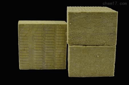 外墙防火岩棉板价格