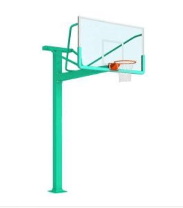 有机玻璃篮球架批发价格