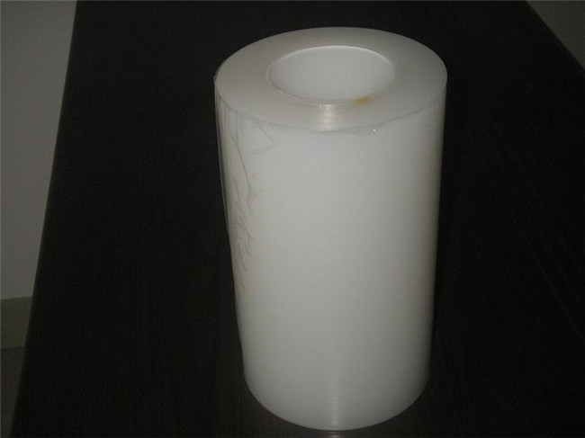 透明防静电PET保护膜供应商 透明防静电PET保护膜生产厂家