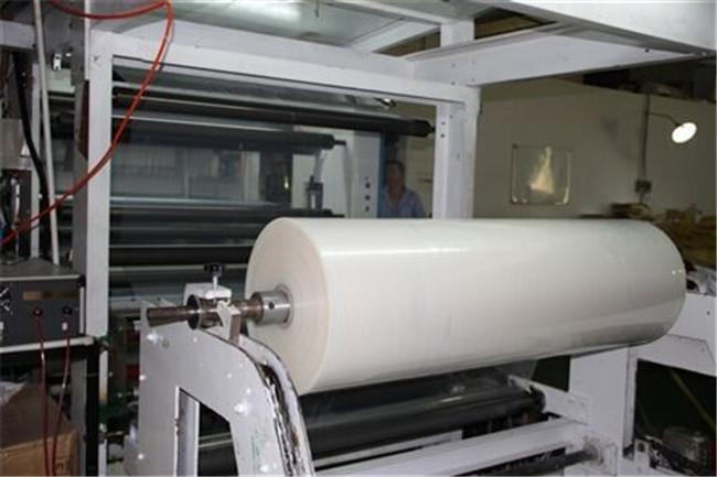 透明防静电PE保护膜供应商 透明防静电PE保护膜生产厂家