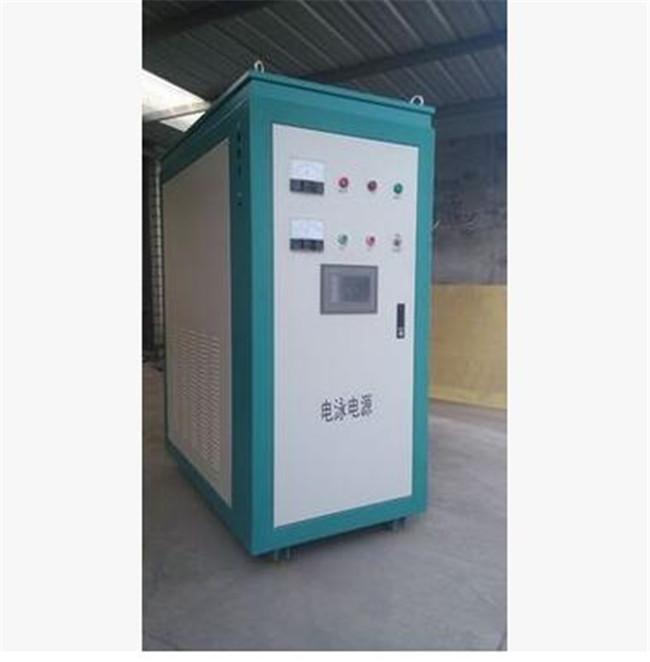 电子产品电泳漆整流器生产厂家 电子产品电泳漆整流器供应商