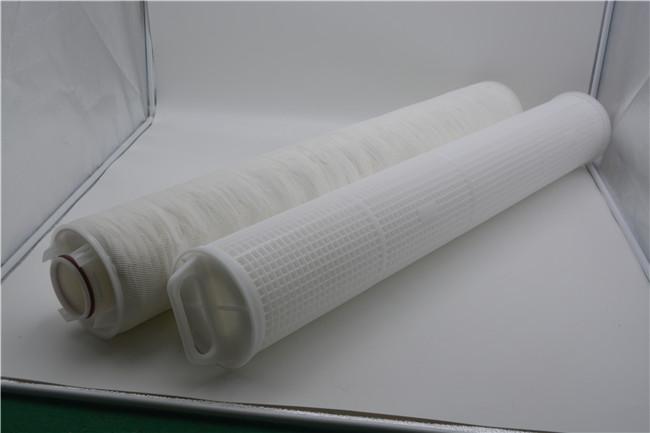 大通量滤芯供应商 大通量滤芯生产厂家