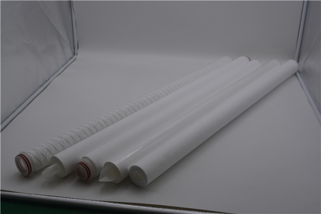40英寸滤芯供应商 40英寸滤芯生产厂家