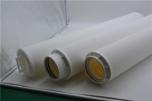 保安过滤器滤芯生产厂家 保安过滤器滤芯价格批发