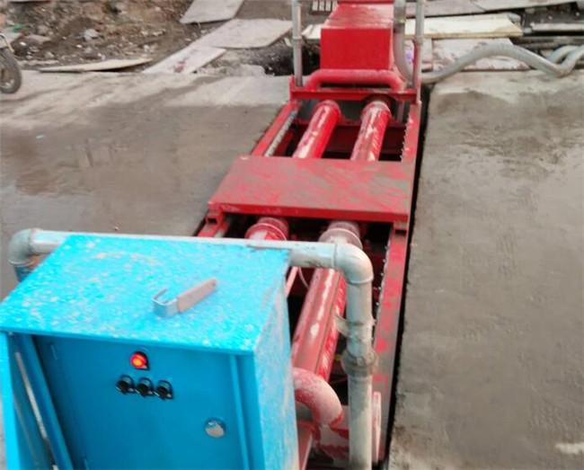 建筑工地滚轴洗车机生产厂家 建筑工地滚轴洗车机供应商