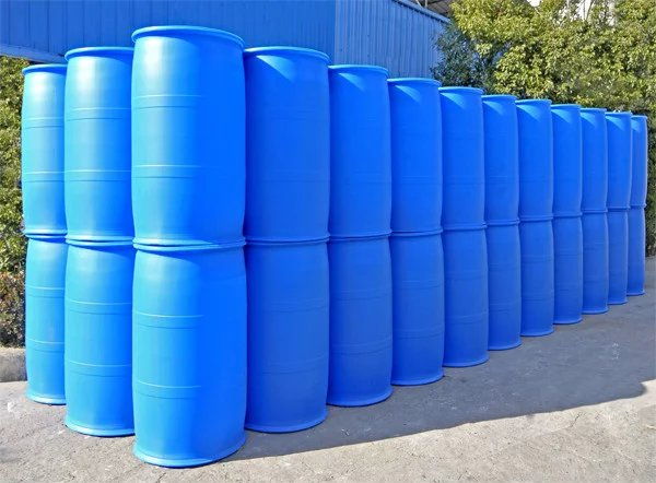 工业循环水处理剂