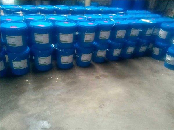 OC-302 酸洗缓蚀剂