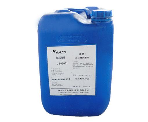 纳尔科OSM35T阻垢剂