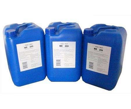 纳尔科8102 Plus絮凝剂