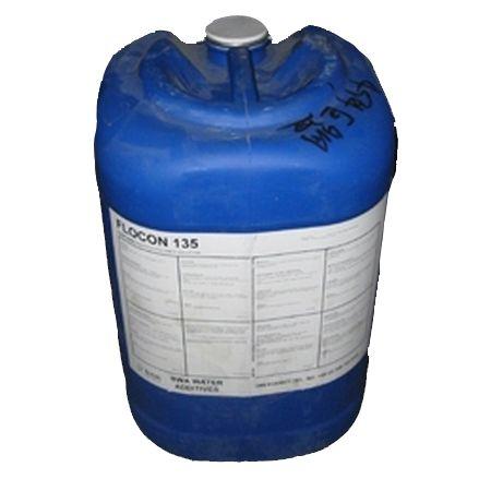 大湖Floclean MC11清洗剂
