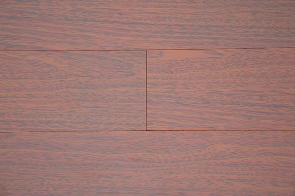 生态仿木纹系列 仿木纹红檀香竹地板 仿木纹红橡木竹地板