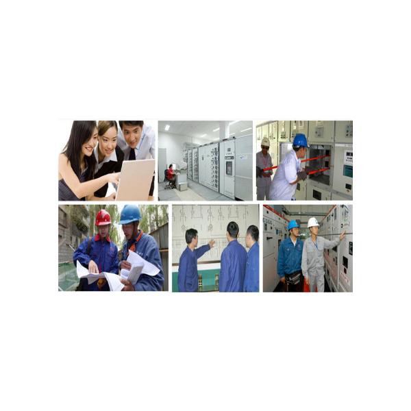 电力工程安装/变压器工程安装/电气设备工程安装